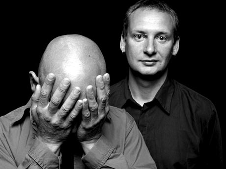 Orbital Call It Quits Again; Paul Hartnoll Shares New Solo Project 8:58