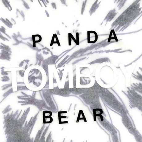 Panda Bear Reveals Labels to Release Pre-<i>Tomboy</i> Singles
