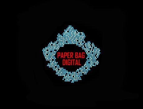 Paper Bag Records Opens Digital Shop
