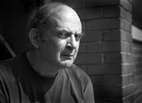 <i>American Splendor</i>'s Harvey Pekar Dies at 70