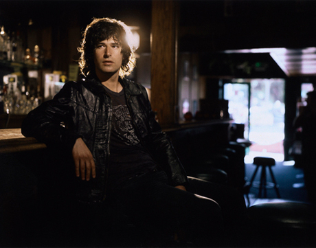 Pete Yorn Returns with Frank Black-Produced LP