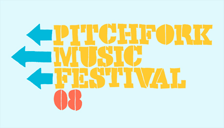 Pitchfork Music Festival Announces Final Line-Up