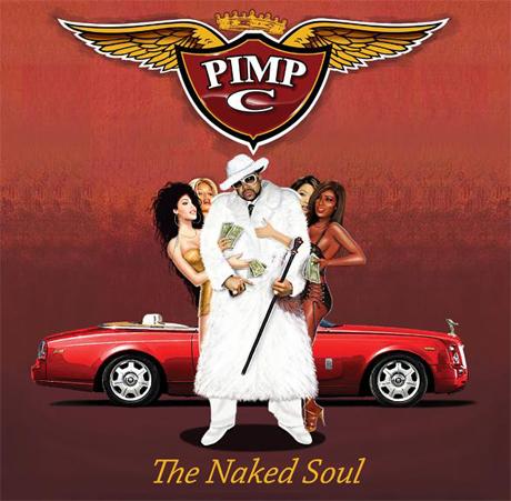 """Pimp C """"What Up"""" (ft. Drake, Bun B)"""