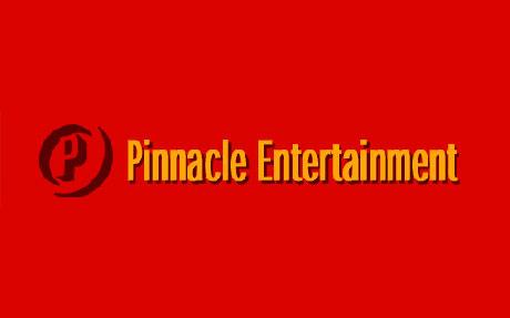Big UK Record Distributor Pinnacle Goes Under