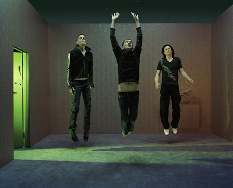 Placebo Cancel North American Tour After Singer Collapses on Stage in Japan