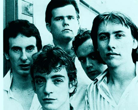 Pointed Sticks Return with First New Studio Album in Nearly 30 Years