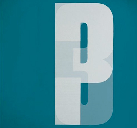 Portishead to Stream New Album Online