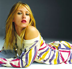 The Liz Phair Conundrum What Do You Call A Sell-Out Without Sales?