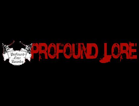 Profound Lore