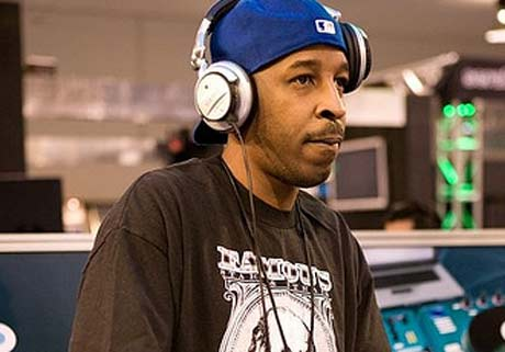 Pioneering Hip-Hop DJ Roc Raida Dies Due to Complication over Mixed Martial Arts Accident
