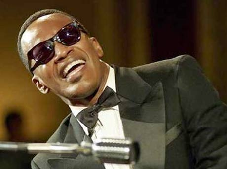 Ray Charles the Musical to Hit Broadway