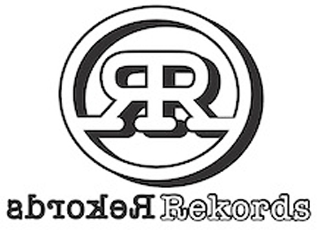 Josh Homme's Rekords Rekords Gets into Bed with Dangerbird Records