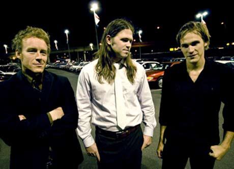Retribution Gospel Choir Sign to Sub Pop, Set Sophomore Album for January Release
