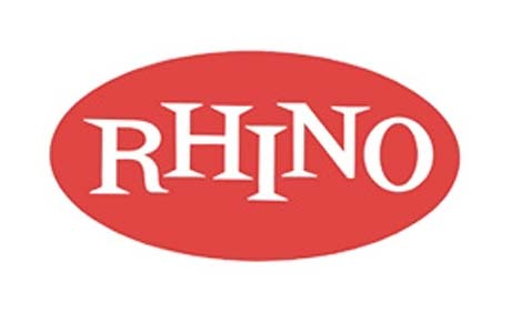 "Rhino Records ""Evolves,"" Lays Off 30 to 40 Employees"