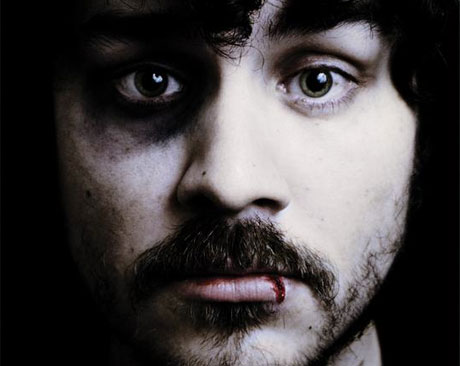 Richard Swift Unveils Online Film Series