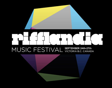 Beach House, Final Fantasy, Pink Mountaintops and More Lined Up for Victoria's Rifflandia Fest