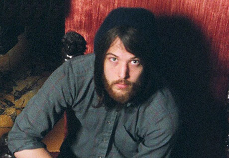 Fleet Foxes Front-man's Solo Project Revealed