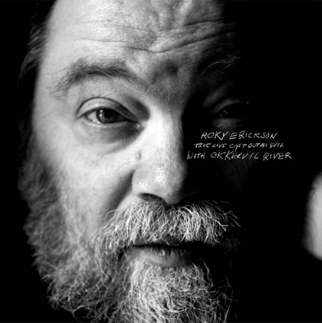 Listen to Roky Erickson's <i>True Love Cast Out All Evil</i> Now on Exclaim.ca