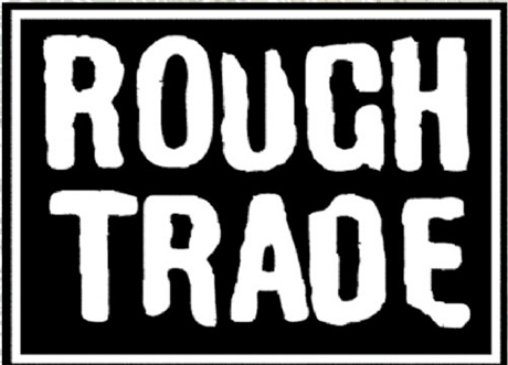 Rough Trade's History Documented in New Book