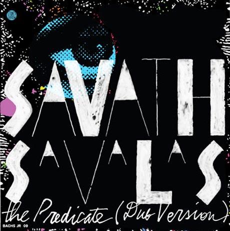 Prefuse 73 Gives Savath & Savalas' <i>La Llama</i> a Dub Makeover