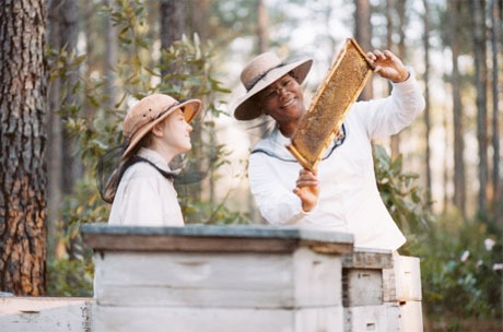 The Secret Life of Bees Gina Prince-Bythewood