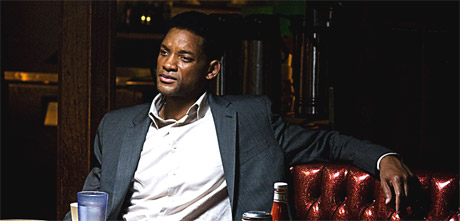 Seven Pounds Gabriele Muccino