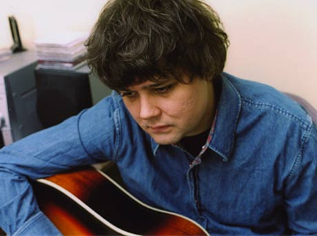 Ron Sexsmith's <i>Long Player Late Bloomer</i> Due in March