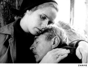 The Ingmar Bergman Collection Ingmar Bergman