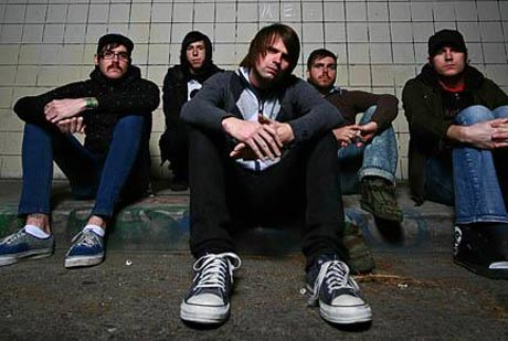 Silverstein Arrivals and Departures