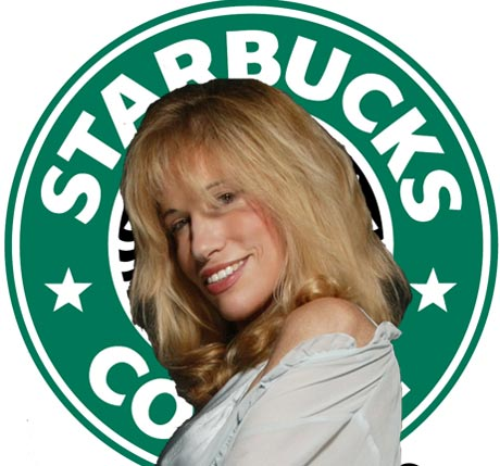 Starbucks Responds to Carly Simon's Lawsuit, Claims Company Did All It Could to Sell Her Album