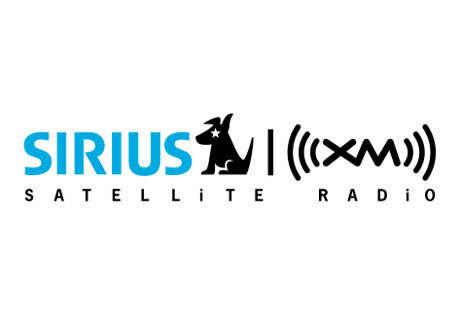 Sirius XM Radio On the Verge of Bankruptcy?