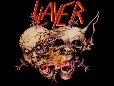 Officially Recognized or Not, the International Day of Slayer Will Go On