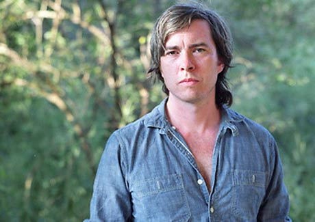 Bill Callahan Announces Live Album