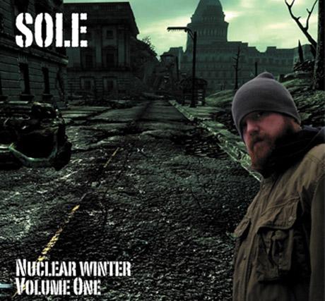 Sole <i>Nuclear Winter</i>