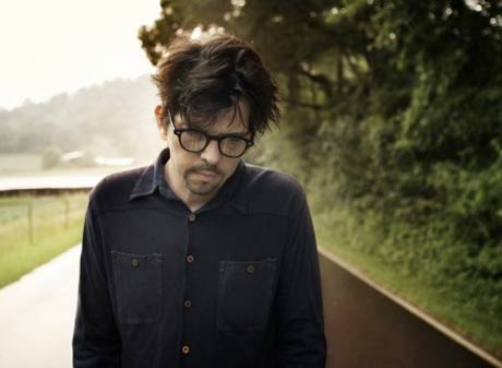 Sparklehorse Documentary Seeks Funding