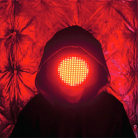 Squarepusher Details New Album, Hints at Andre 3000 Collaboration