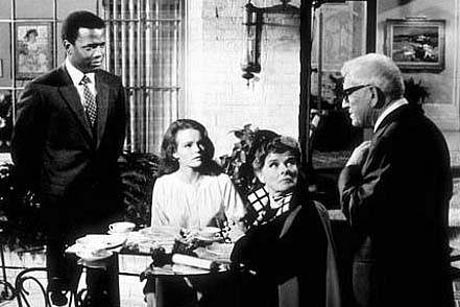 The Stanley Kramer Collection