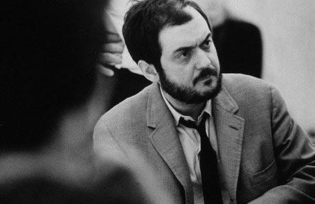 Stanley Kubrick: Warner Directors Series