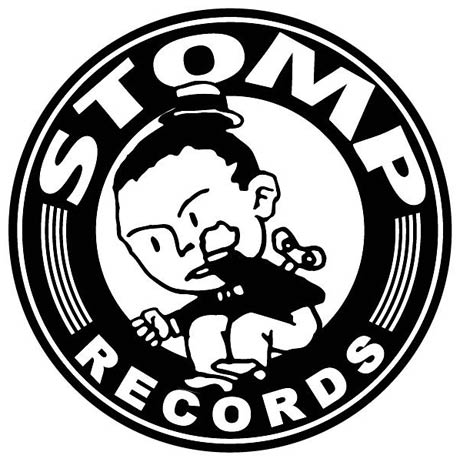 Stomp Records Celebrates 15 Years with Anniversary Shows Featuring the Planet Smashers, the Brains, Subb and More