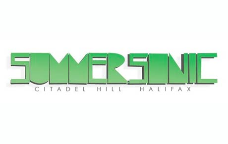 Summersonic Music Festival Comes To Halifax in July