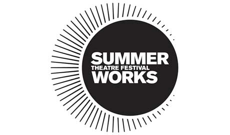SummerWorks Festival All Hot and Bothered and Ready to Go with Miracle Fortress, Think About Life and DD/MM/YYYY
