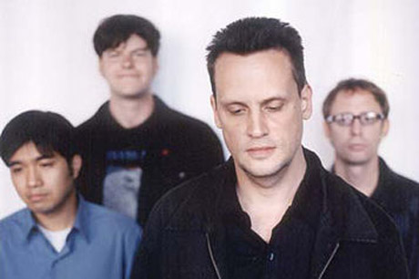 "Sun Kil Moon ""I'll Be There"" (Jackson 5 cover)"