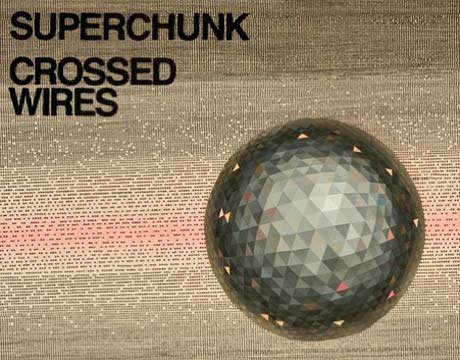 Superchunk Ready New Seven-Inch