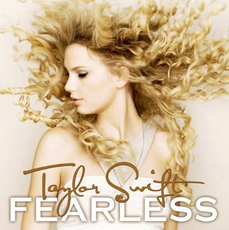 Taylor Swift, Neko Case, and Timber Timbre Take the Top Country and Folk Album Spots in Exclaim!'s 2009 Readers Poll