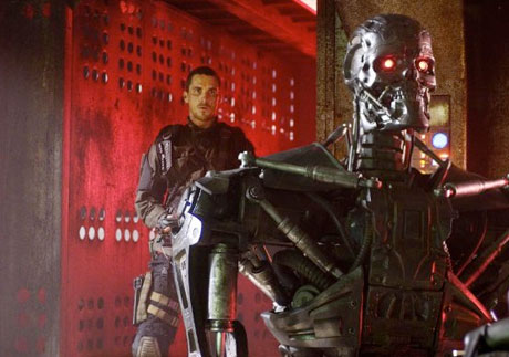 Exclaim!'s Sneak Peek of <i>Terminator: Salvation</i>