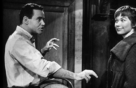 The Apartment: Collector's Edition Billy Wilder