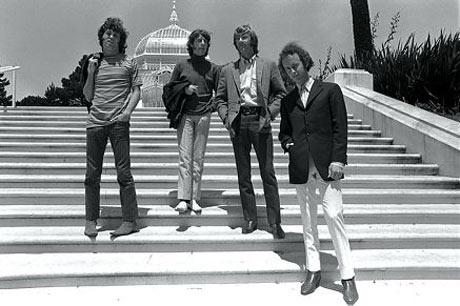The Doors The Doors: Classic Album