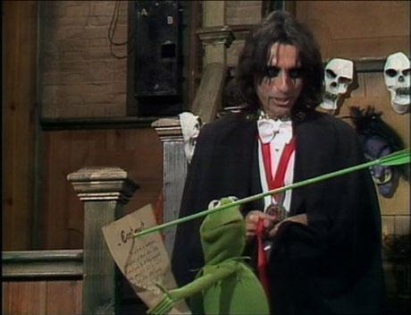 The Muppet Show Season Three
