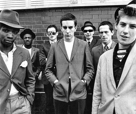 Jerry Dammers: The Specials Reunion Is 'A Takeover, Rather Than A Proper Reunion'