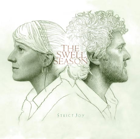 Listen to the Swell Season's New Album Now at Exclaim.ca